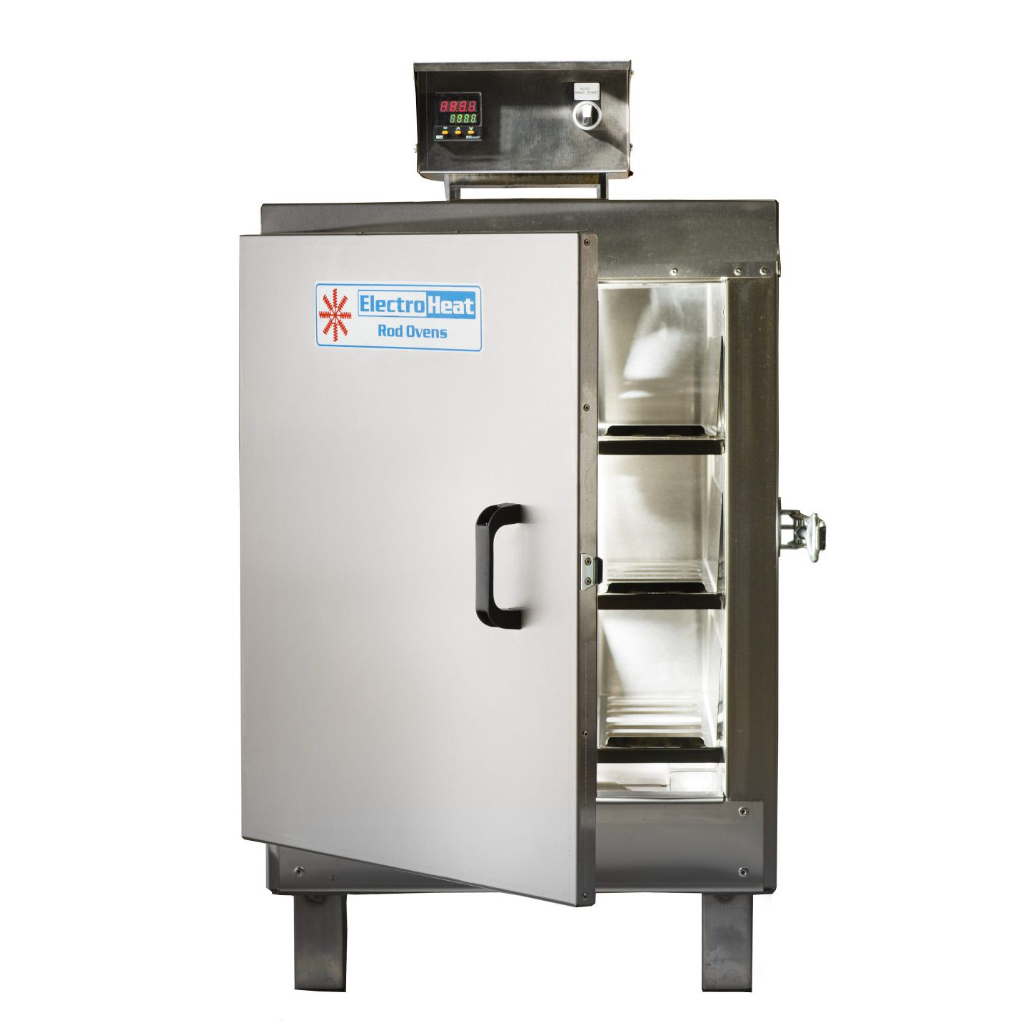 Heated Drying Cabinet ~ Dry storage cabinet sd electroheat